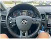 2014 Volkswagen Touareg 3.6L Comfortline (Stk: 00U040) in Midland - Image 8 of 16
