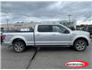 2018 Ford F-150  (Stk: 0396PT) in Midland - Image 2 of 13