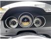 2012 Mercedes-Benz C-Class Base (Stk: 00U033) in Midland - Image 8 of 14