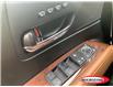 2015 Lexus RX 350 Sportdesign (Stk: 22PA10A) in Midland - Image 17 of 19