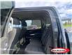 2018 Chevrolet Silverado 1500  (Stk: 00U264) in Midland - Image 6 of 16