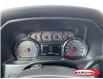 2018 Chevrolet Silverado 1500  (Stk: 00U264) in Midland - Image 10 of 16