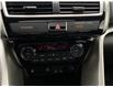 2020 Mitsubishi Eclipse Cross GT (Stk: 00U035) in Midland - Image 12 of 15