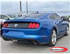 2020 Ford Mustang EcoBoost Premium (Stk: 21T668A) in Midland - Image 3 of 14