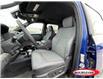 2017 RAM 2500 Power Wagon (Stk: 21T712A) in Midland - Image 4 of 6