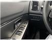 2020 Mitsubishi RVR GT (Stk: 00U036) in Midland - Image 9 of 14
