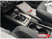 2020 Mitsubishi RVR GT (Stk: 00U036) in Midland - Image 10 of 14