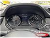 2018 Nissan Qashqai SV (Stk: 00U265) in Midland - Image 11 of 17