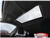 2018 Nissan Qashqai SV (Stk: 00U265) in Midland - Image 17 of 17