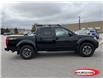 2019 Nissan Frontier PRO-4X (Stk: 00U267) in Midland - Image 2 of 20