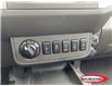 2019 Nissan Frontier PRO-4X (Stk: 00U267) in Midland - Image 16 of 20