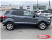 2018 Ford EcoSport SE (Stk: 21T222A) in Midland - Image 2 of 13