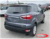 2018 Ford EcoSport SE (Stk: 21T222A) in Midland - Image 3 of 13