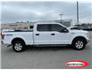 2016 Ford F-150 XLT (Stk: 022T9A) in Midland - Image 2 of 12