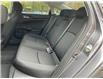 2018 Honda Civic SE (Stk: 22SF06A) in Midland - Image 5 of 15