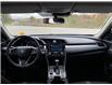 2018 Honda Civic SE (Stk: 22SF06A) in Midland - Image 6 of 15