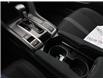 2018 Honda Civic SE (Stk: 22SF06A) in Midland - Image 10 of 15