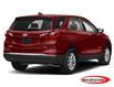 2019 Chevrolet Equinox 1LT (Stk: 21VR10A) in Midland - Image 3 of 9