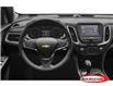 2019 Chevrolet Equinox 1LT (Stk: 21VR10A) in Midland - Image 4 of 9