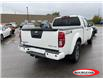 2019 Nissan Frontier PRO-4X (Stk: 22FR03A) in Midland - Image 3 of 17