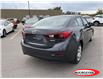 2015 Mazda Mazda3 GX (Stk: 00U270) in Midland - Image 3 of 17
