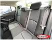 2015 Mazda Mazda3 GX (Stk: 00U270) in Midland - Image 7 of 17