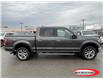 2016 Ford F-150 XLT (Stk: 21T612A) in Midland - Image 2 of 14