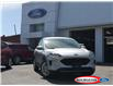 2020 Ford Escape SE (Stk: 020026) in Parry Sound - Image 1 of 14