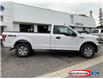 2020 Ford F-150  (Stk: 020137) in Parry Sound - Image 2 of 17