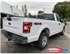 2020 Ford F-150  (Stk: 020137) in Parry Sound - Image 3 of 17