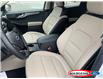 2020 Ford Escape SEL (Stk: 020200) in Parry Sound - Image 4 of 18