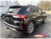 2020 Ford Escape Titanium (Stk: 020227) in Parry Sound - Image 3 of 22