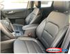 2020 Ford Escape Titanium (Stk: 020227) in Parry Sound - Image 4 of 22