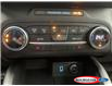 2020 Ford Escape SE (Stk: 020249) in Parry Sound - Image 15 of 20