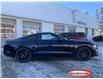 2021 Ford Mustang GT (Stk: 021014) in Parry Sound - Image 2 of 15