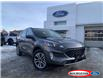 2021 Ford Escape SEL (Stk: 021015) in Parry Sound - Image 1 of 19
