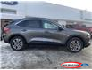 2021 Ford Escape SEL (Stk: 021015) in Parry Sound - Image 2 of 19