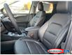 2021 Ford Escape SEL (Stk: 021015) in Parry Sound - Image 4 of 19