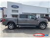 2021 Ford F-150 XLT (Stk: 021059) in Parry Sound - Image 2 of 18
