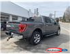 2021 Ford F-150 XLT (Stk: 021059) in Parry Sound - Image 3 of 18