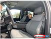 2021 Ford F-150 XLT (Stk: 021059) in Parry Sound - Image 4 of 18