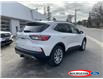 2021 Ford Escape Titanium (Stk: 021081) in Parry Sound - Image 3 of 21