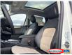 2021 Ford Escape Titanium (Stk: 021081) in Parry Sound - Image 4 of 21
