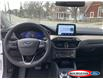 2021 Ford Escape Titanium (Stk: 021081) in Parry Sound - Image 7 of 21