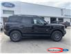 2021 Ford Bronco Sport Badlands (Stk: 021092) in Parry Sound - Image 2 of 14