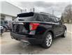 2021 Ford Explorer Platinum (Stk: 021040) in Parry Sound - Image 3 of 23