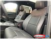 2021 Ford Explorer Platinum (Stk: 021040) in Parry Sound - Image 4 of 23