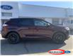 2021 Ford Edge ST Line (Stk: 021098) in Parry Sound - Image 2 of 19