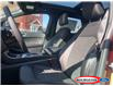 2021 Ford Edge ST Line (Stk: 021098) in Parry Sound - Image 4 of 19