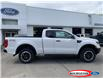 2021 Ford Ranger XL (Stk: 021125) in Parry Sound - Image 2 of 18